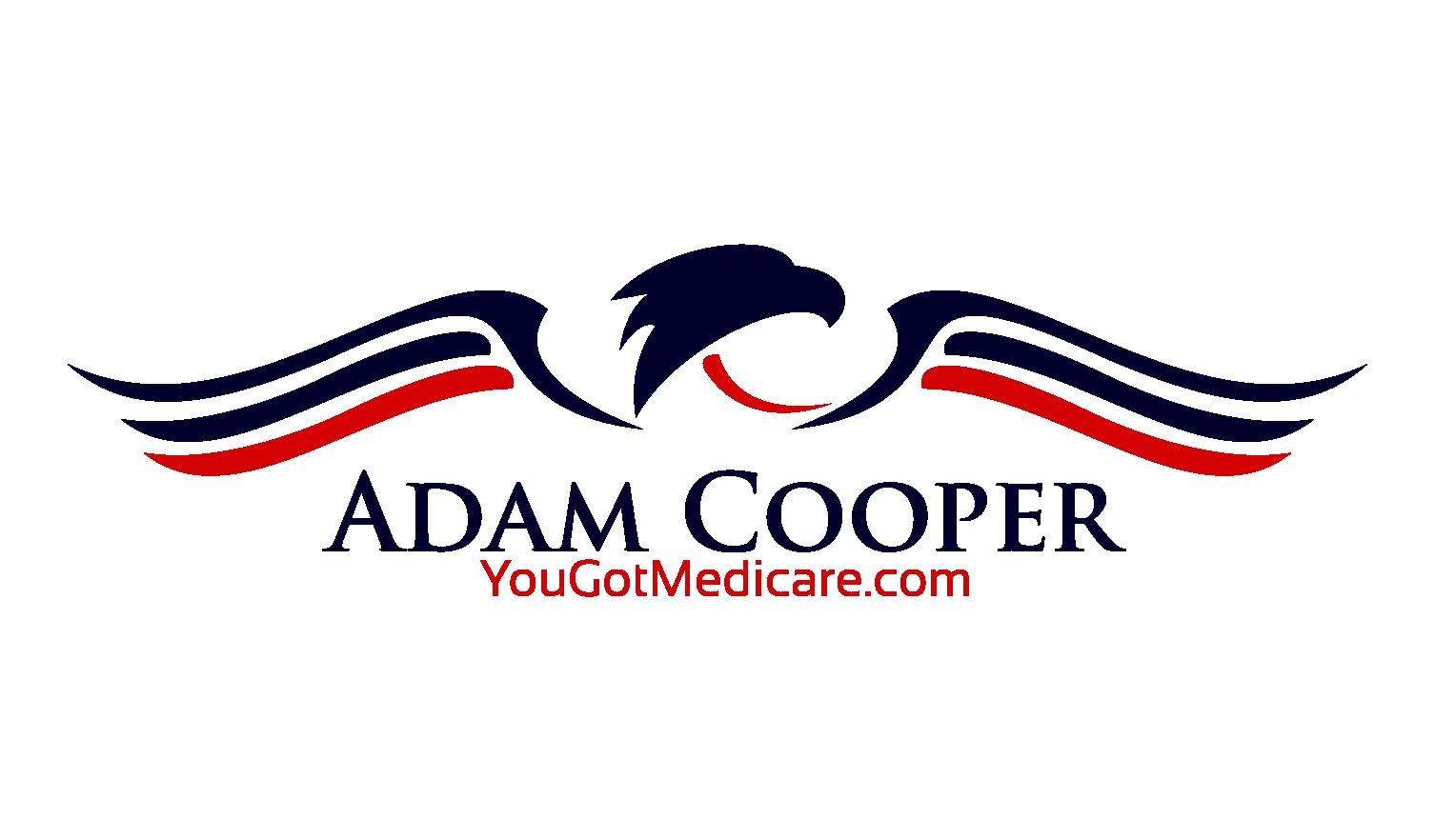Free Medicare Video – Adam Cooper